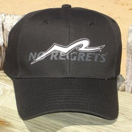 no_regrets_accessories_black_cap