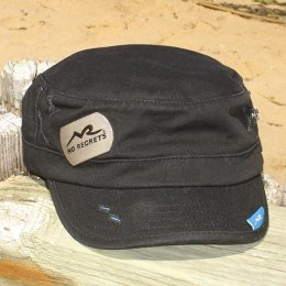 no_regrets_accessories_black_cap_B