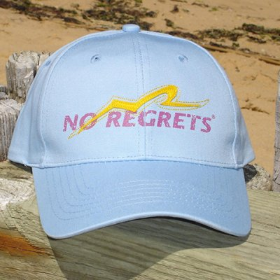 no_regrets_accessories_blue_cap
