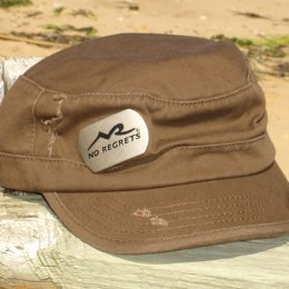 no_regrets_accessories_brown_cap_B