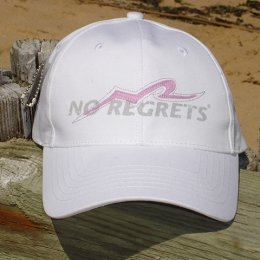 no_regrets_accessories_white_cap