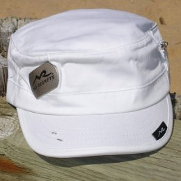 no_regrets_accessories_white_cap_B