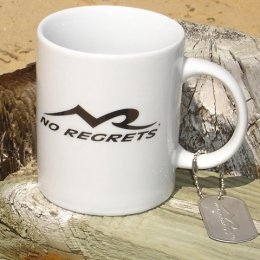 no_regrets_accessories_white_mug